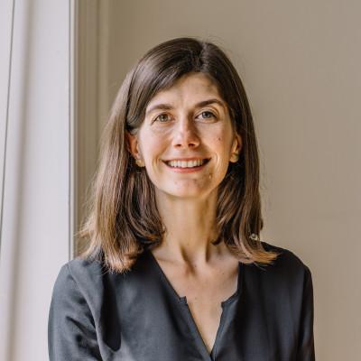 Sandra Schnell